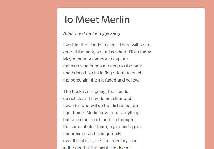to meet merlin.png