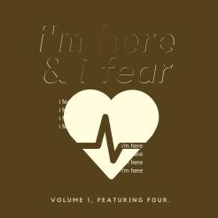 IHIF Album Art Official (3)
