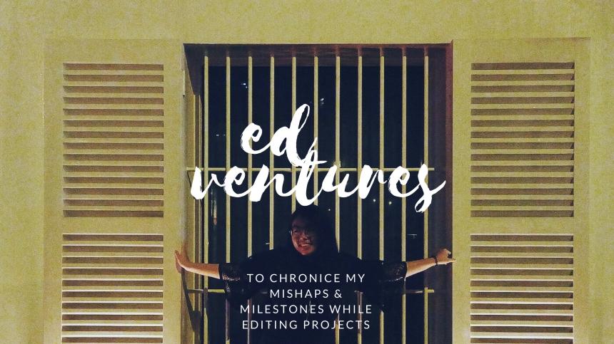 ventures (1).jpg